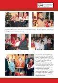 zum Herunterladen - Awo-monsheim.de - Seite 7