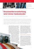 Maschinen, Technik und Roulette Kommen Sie zur ... - Horizon GmbH - Seite 3
