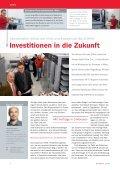 Maschinen, Technik und Roulette Kommen Sie zur ... - Horizon GmbH - Seite 4