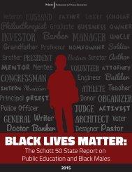 2015-black-boys-report