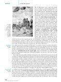 Filosofie orientali - Loescher Editore - Page 2