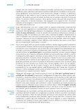 Filosofie orientali - Loescher Editore - Page 4