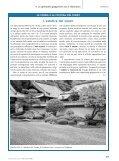 Filosofie orientali - Loescher Editore - Page 5