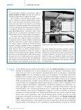 Filosofie orientali - Loescher Editore - Page 6