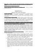 Příloha č. 2 - Doklady požadované k Rozhodnutí o poskytnutí dotace a - Page 4