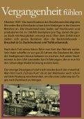 Brasserie SENF FRISCH - Broscheks - Seite 2