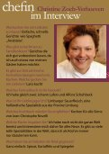 Brasserie SENF FRISCH - Broscheks - Seite 6