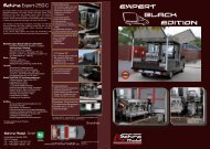 expert black edition druck.cdr - Schira Mobil