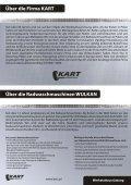 0425_KART_DE_ WEB z adresem.cdr - Page 2