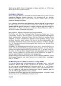 Äther - Freie Energie - Tachyonen Feld - Huna Vita - Seite 3