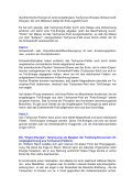 Äther - Freie Energie - Tachyonen Feld - Huna Vita - Seite 4