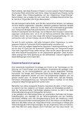 Äther - Freie Energie - Tachyonen Feld - Huna Vita - Seite 5