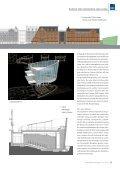 Parabelförmige Kubatur - Stefan Ludes Architekten - Seite 2