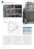 Parabelförmige Kubatur - Stefan Ludes Architekten - Seite 3