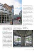 Parabelförmige Kubatur - Stefan Ludes Architekten - Seite 4