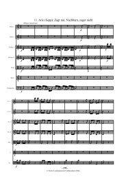 Finale 2001c - [11. Aria Zagt Nachbarn.MUS] - Musikland Tirol