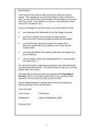 Essaytyper plagiarism statement online banking services