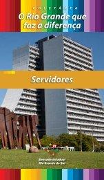 12487_servidores-web