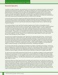 Estudio migracion de retorno - UPNFM - Page 7