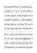 Dissertation - Seite 7
