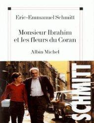 Monsieur_Ibrahim_et_les_fleurs_du_Coran_-_Schmitt_Eric-Emmanuel