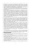 Per un maestro generico di canto v vocologia - Page 2