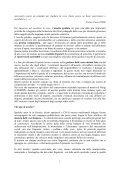 Per un maestro generico di canto v vocologia - Page 5