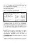 Per un maestro generico di canto v vocologia - Page 6