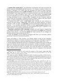 Per un maestro generico di canto v vocologia - Page 7