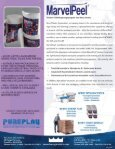 Pure Play Marvel Peel - Lanca Sales - Page 2