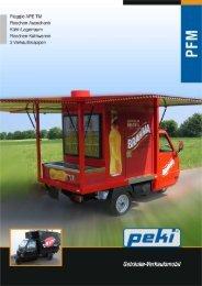 Piaggio PFM.cdr - PEKI Karosserie- und Fahrzeugtechnik GmbH