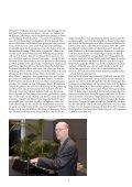 Wie wir mit dem Werk des Parlamentarischen Rats umgehen – oder ... - Seite 7