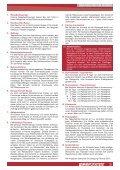 TAGES FAHRTEN - Seite 3