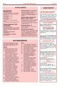 70. Geburtstag - Ludwigsstadt - Page 4