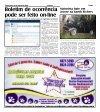 Download da Edição em PDF - Folha Ribeirão Pires - Page 7