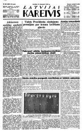le-aao (scan xx .aus - Latvijas Nacionālā bibliotēka