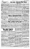 le-aao (scan xx .aus - Latvijas Nacionālā bibliotēka - Page 2