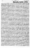 le-aao (scan xx .aus - Latvijas Nacionālā bibliotēka - Page 4