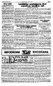 le-aao (scan xx .aus - Latvijas Nacionālā bibliotēka - Page 7