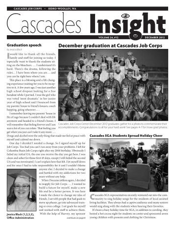 Cascades Insight News - Mount Vernon Chamber of Commerce