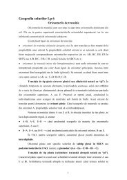 Lucrare practica 6 (format .pdf)