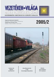 Issue 2005 /2.