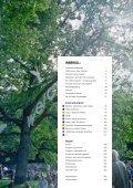 VID GÖTEBORGS UNIVERSITET 2012 - 2013 - Utbildning - Page 4