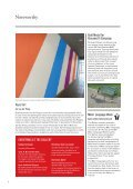 Download - Christchurch Art Gallery - Page 6