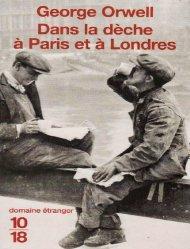 Dans_la_deche_a_Paris_et_a_Londres_-_George_Orwell