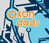 brochure for dads (.pdf format, 562Kb) - Oxfordshire County Council