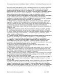 Model Electronic Recycling Legislation An Act Providing for ... - NERC - Page 2