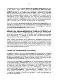 zum Thema - Joachim Poß - Page 2