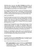 zum Thema - Joachim Poß - Page 3