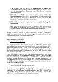 zum Thema - Joachim Poß - Page 4